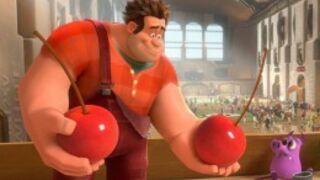 Les Mondes de Ralph : Le prochain Disney en mode jeux vidéo (VIDEO)