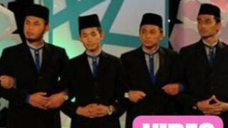 Télé-réalité : votez pour le meilleur imam !