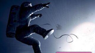 Faut-il aller voir Gravity (Sandra Bullock et George Clooney) ? (VIDEO)