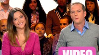 """Vidéo : les débuts de """"10H, le mag"""" sur TF1"""