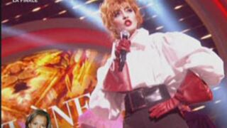 Audiences : Popstars reprend des couleurs et Un air de star termine bien
