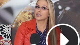 """Anastacia sur The Voice : """"Kendji est formidable mais Maximilien est une superstar"""""""