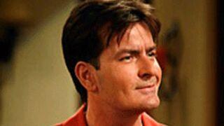 Charlie Sheen de retour dans Mon Oncle Charlie ?