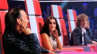 The Voice, résumé du quatrième prime sur TF1 (VIDEOS)