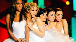 Les meilleures audiences de l'année 2012