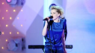 Pourquoi la France ne veut pas gagner l'Eurovision