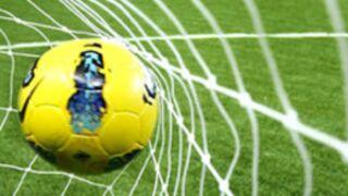 Programme TV Football : les matches amicaux de l'OM, du PSG, de Monaco...