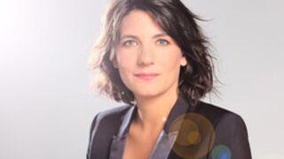 Beat the best : Estelle Denis part à la recherche de l'incroyable talent de TF1