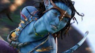 Avatar : James Cameron envisage déjà un quatrième volet !