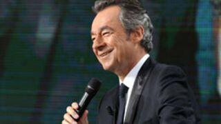 Michel Denisot sera au même moment sur Canal+ et France 5 lundi soir