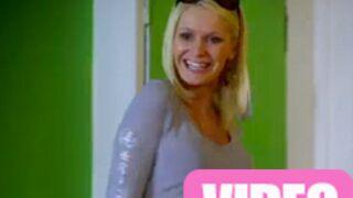 Tatiana Laurens (Secret Story) dans une pub (VIDEO)