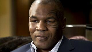 Une série sur Mike Tyson signée Spike Lee