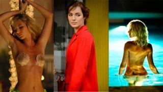 Louise Bourgoin (Un beau dimanche, France 3) : de Miss Météo à L'un dans l'autre, retour sur sa carrière (24 PHOTOS)