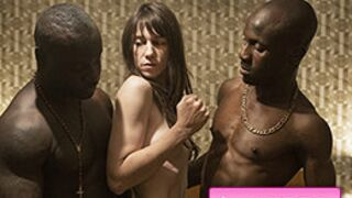 Faut-il aller voir Nymphomaniac (Charlotte Gainsbourg) ? (VIDEO)
