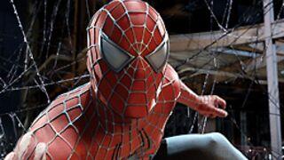 Gary Ross concentré sur Spider-Man