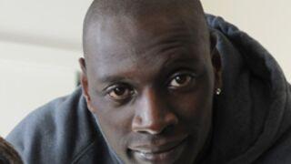 Focus : Omar Sy, du SAV au César ?
