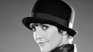 Malade, Florence Foresti annule des dates de sa tournée