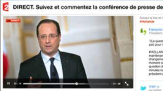 France Télé enrichit ses contenus sur tous les écrans