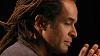 Sondage : Yannick Noah personnalité préférée des Français