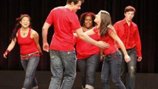 Glee bientôt sur Orange Cinéma Séries