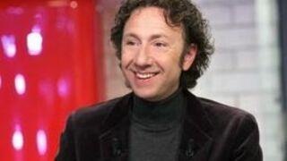 Eurovision : Avec Stéphane Bern et Cyril Hanouna !