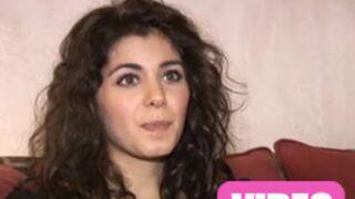 "Katie Melua : ""Johnny Hallyday est une légende !"" (vidéo)"