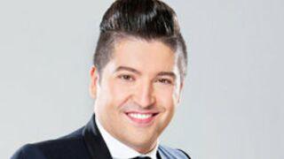 Chris Marques (Danse avec les stars) : ''Keen'V n'était pas bon''