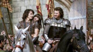 Your Highness, ou la quête médiévale déjantée de James Franco ! (VIDEO)