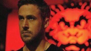 Ryan Gosling veut une pause dans sa carrière !