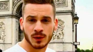 L'Ile des vérités 3 : Raphaël ressemble-t-il vraiment à M. Pokora ? (VIDEOS)
