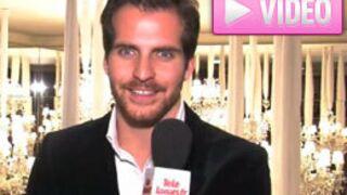 """Adriano, Le Bachelor (NT1) : """"Je suis un dragueur"""" (VIDEO)"""