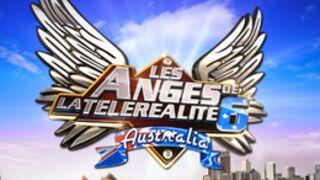 Découvrez la destination des Anges de la télé-réalité 6