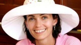 IDF1 : Dorothée pique la place d'Adeline
