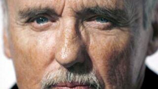 Soirée hommage à Dennis Hopper sur TCM