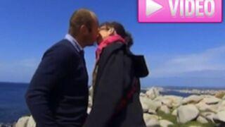 L'Amour est dans le pré : c'est l'heure du bilan ! (VIDEOS)