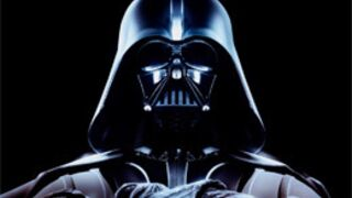 Les Meilleures parodies de Star Wars (VIDEOS)