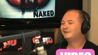 Michel Drucker : après son tacle, Cauet l'appelle en direct à la radio ! (VIDEO)