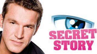Secret Story 3 : les candidats ont droit à un congé