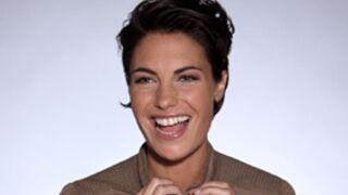 Alessandra Sublet dit non à TF1
