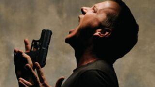 24 heures chrono : Au cinéma en juillet 2012 ?