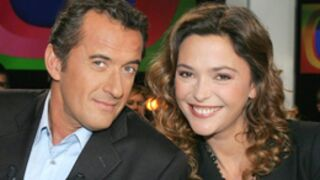 TF1 : Quétier et Dechavanne pour le réveillon