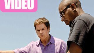 Dexter : Début de la saison 6 le 1er mars sur Canal+