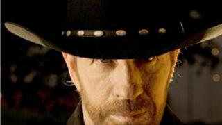 Walker Texas Ranger ne sera plus diffusé le dimanche après-midi sur TF1 !