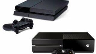 PlayStation 4 contre Xbox One : laquelle choisir ? 5 différences fondamentales
