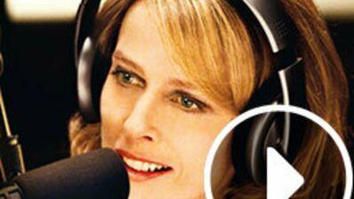 Parlez-moi de vous, Good Morning Vietnam, Conversations nocturnes : Quand la radio passe au cinéma !