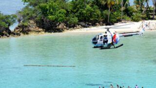 Koh-Lanta : Un lieu paradisiaque pour la saison 11