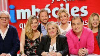 On a regardé le talk-show de Valérie Damidot : prometteur, mais...