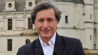 Les docs de la rentrée sur France télévisions
