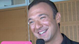 Alexandre Devoise : Interview en chansons ! (VIDEO)