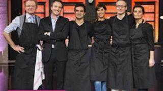 Top Chef : ce soir, des boulets en cuisine et le retour de Jean Imbert (VIDEO)